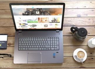 Program do wystawiania faktur online