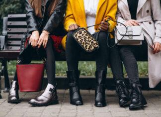 Gdzie szukać wysokiej jakości obuwia w sieci? Sprawdzony sklep internetowy