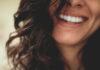 Zagęszczanie włosów metodą warkoczykową